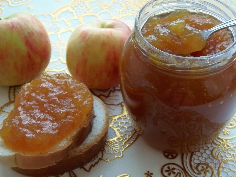 Если вам нравятся яблоки на зиму без сахара, рецепты заготовок для худеющих помогут вам это сделать.